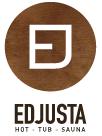 Edjusta
